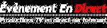 Évènement En Direct logo